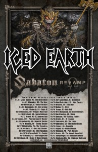 ICED-EARTH-Tour-Admat-Dates