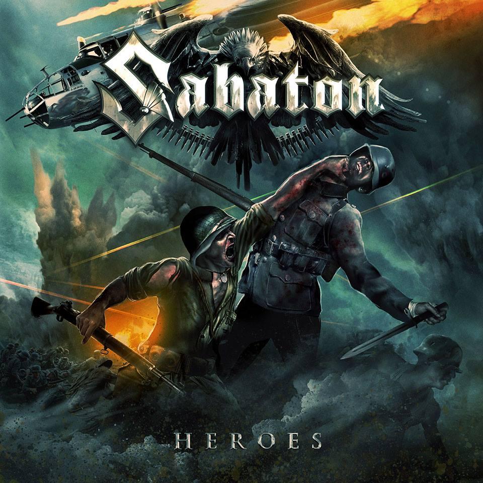 Sabaton-Heroes[1]