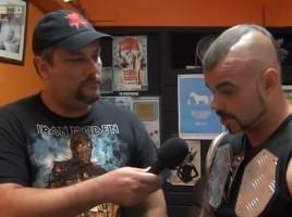 sabaton-interview