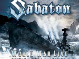 sabaton_world_war_live