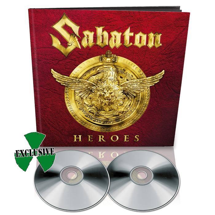 HeroesEarbookDeluxe