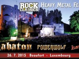 Rock-Classics-26.07
