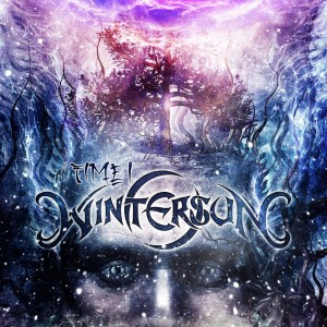 Wintersun-Time-I