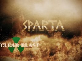 Troisième single de The Last Stand: Sparta