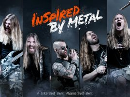 World-of-Tanks-collaborates-with-Swedish-Heavy-Metal-Band-SABATON[1]